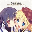 再入荷!!【再販】Clover Day's ORIGINAL SOUNDTRACKS